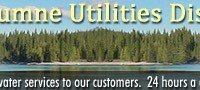 Tuolumne Utility District (TUD)