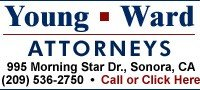 Young / Ward Attorneys