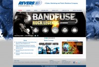 Reverb Communications, Inc.