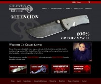 Chaves Knives