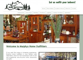 Murphys Home Outfitters