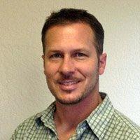 Kraig Sederquist - Web Designer, Web Developer