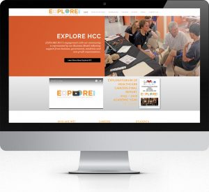 Explore HCC