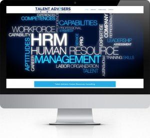 Talent Advisers